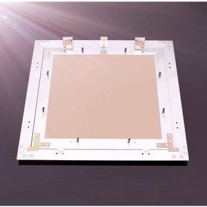 铝合金碰珠检修口GS3-2